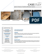 Belzona Case Study Vol.XXI No.11