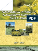 PE Plantaciones
