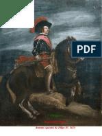 Velázquez edição.doc