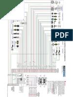 international body chassis wiring diagrams and info Free Dodge Wiring Diagrams manual international pdf maxxforce ecm