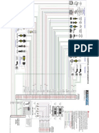 International School Bus Engine Diagram Full Size Image further International Prostar Wiring Diagram Within International Prostar Wiring Diagram together with B F likewise Maxresdefault further Airbrake. on 2000 navistar wiring diagram
