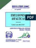 emulsionesasfalticas.pdf