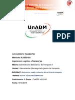 ACTIVIDAD_1_U2_Indicadores_para_la_evaluacion_del_servicio_de_transporte.docx