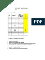 BalanceoHeurísticoPesoPosicional-2.docx