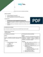 Programa de Capacitacion Docente 2014 Mayo Modulo 1