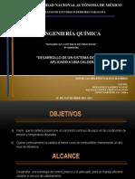 Dinamica (Presentacion).pptx