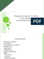 Pseudocodigo_PSeint