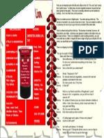 Islcollective Worksheets Preintermediate a2 Adult Speaking Restaurant Pub Menu Dialogue 68554f5a12e5702ab4 41875439