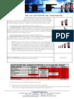 CONTENIDO DE UN EXTINTOR.pdf