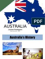 Australia Takeaction