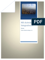 MII-Actividad Integradora 1._Biología