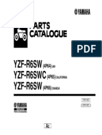 4P64_2007