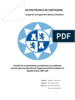pfc4035.pdf