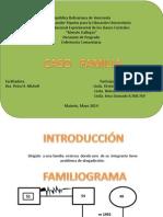 caso familiar 2.0.pptx