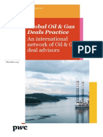 Global Oil Gas Practice Guide Dec13