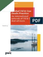 Global Oil Gas Practice Guide Dec13