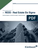Kienbaum RESS-Real Estate Six Sigma