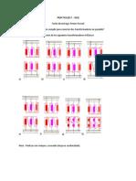 PRACTICA (indices horarios) x.docx