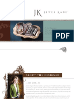JK Catalog