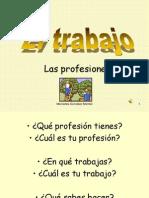 9742647-profesiones