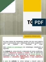 TCC_APRESENTACAO 2