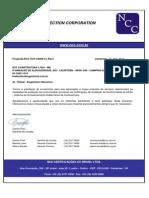Proposta NCC OCP 22509_13_Rev2