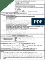 Cheat sheet- Midterm.pdf