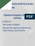 ESCALAS DE ACTITUDES 12.pptx