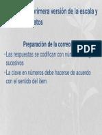 ESCALAS DE ACTITUDES 10.pptx