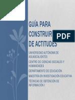 ESCALAS DE ACTITUDES 01.pptx