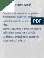 ESCALAS DE ACTITUDES 02.pptx
