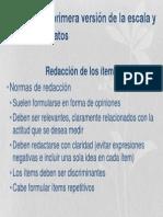 ESCALAS DE ACTITUDES 06.pptx