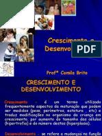 CD Reflexos