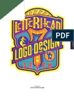 Letterhead Logo Design 7