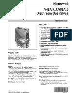 VALVULA DE DIAFRAGMA.pdf