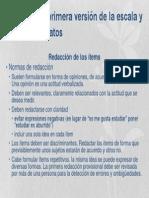 CONSTRUIR ESCALAS 06.pptx