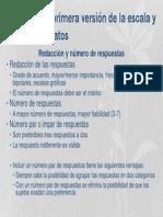 CONSTRUIR ESCALAS 09.pptx