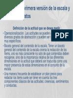 CONSTRUIR ESCALAS 05.pptx