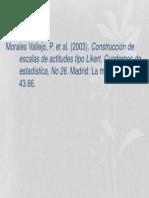 CONSTRUIR ESCALAS 15.pptx