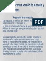 CONSTRUIR ESCALAS 10.pptx