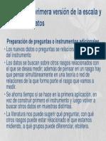 CONSTRUIR ESCALAS 11.pptx