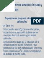 CONSTRUIR ESCALAS 12.pptx