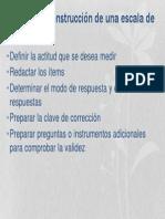 CONSTRUIR ESCALAS 03.pptx