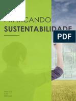 Guia Praticando Sustentabilidade