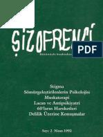 şizofrengi 02