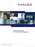 Capability Sheet Oil Gas 06-06