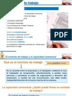 unidad2elcontratodetrabajo1-121011155453-phpapp02