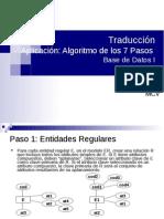 BD Algoritmo7pasos 200313