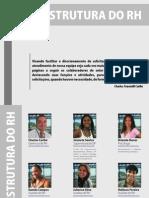 RH - Estrutura[1].pdf