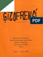şizofrengi 04